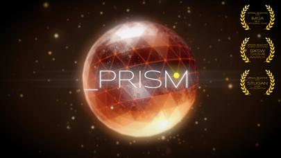 _PRISM Walkthrough (iOS)