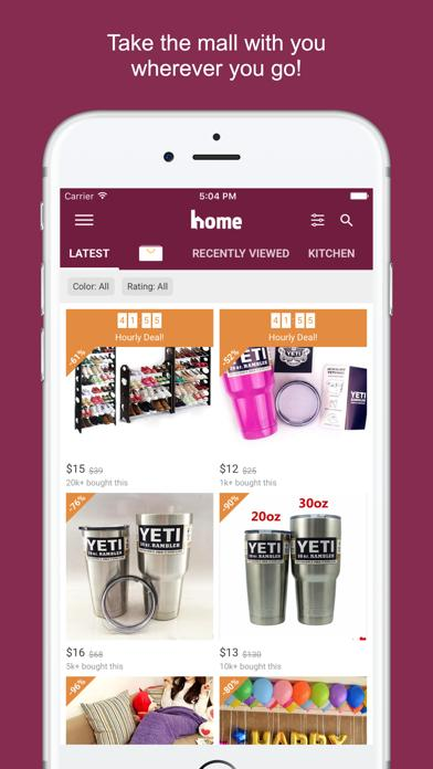 home design and decor shopping wish wish shopping made by contextlogic inc app 13501