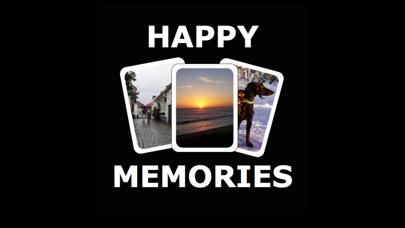 Happy Memories by Horse Reader