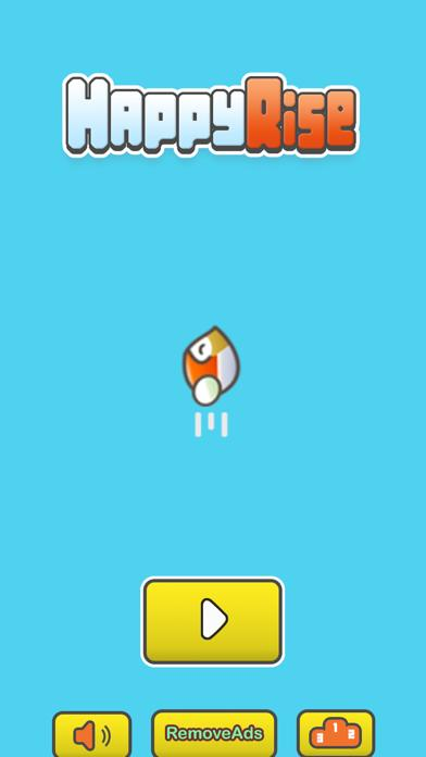 Faby Bird Walkthrough (iOS)