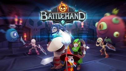 BattleHand