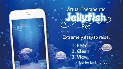 Jellyfish Aquarium Free