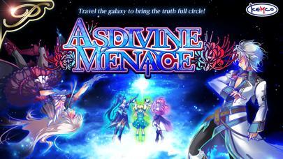 [Premium]RPG Asdivine Menace