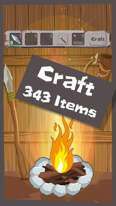 Crafter Game