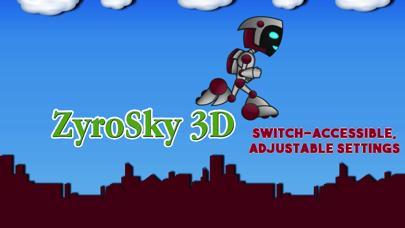 ZyroSky 3D