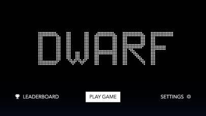 Dwarf: Reach For The Stars