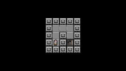 FloorMan 3000 Walkthrough (iOS)