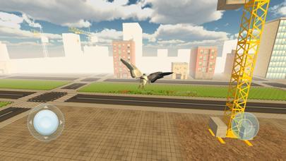 Pigeon Simulator Pro