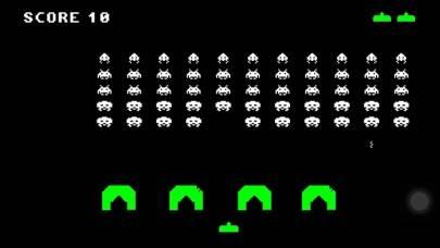 1978 Invader