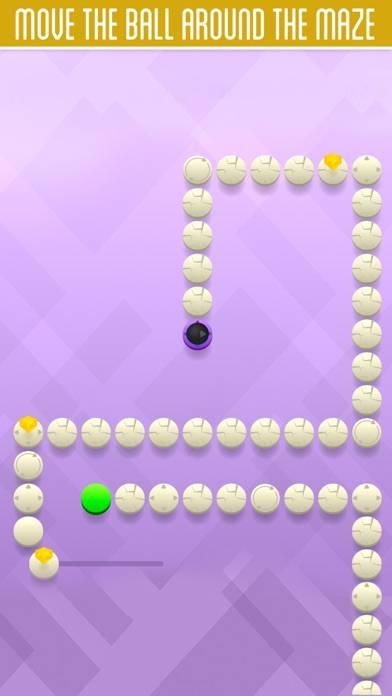Ball Escape! Walkthrough (iOS)
