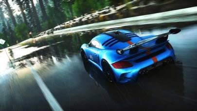 Test Drive Trackin 3D
