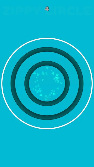 Zippy Circle Walkthrough (iOS)