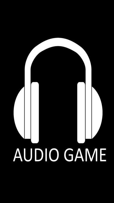 Blindfold RS Games Walkthrough (iOS)