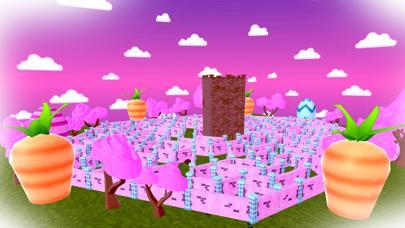 Maze Walk VR