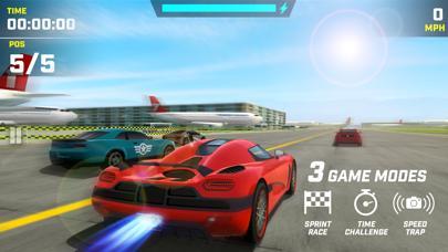 Race Max Walkthrough (iOS)