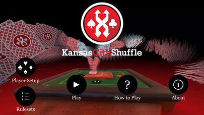 KansasCityShuffle