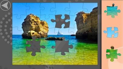Jigsaw Puzzles Australia