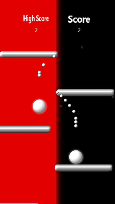 White Balls Walkthrough (iOS)