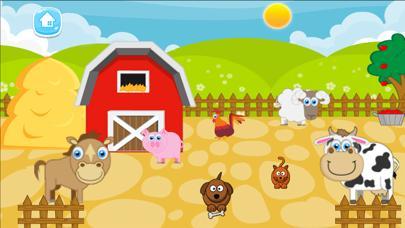 Happy Animals (Farm)