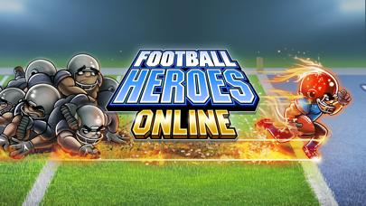Football Heroes Online