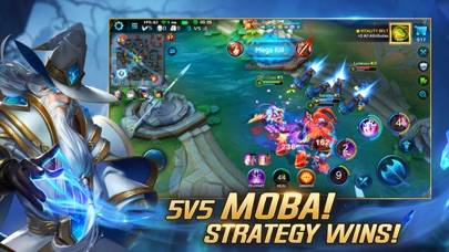 Heroes Evolved Walkthrough (iOS)