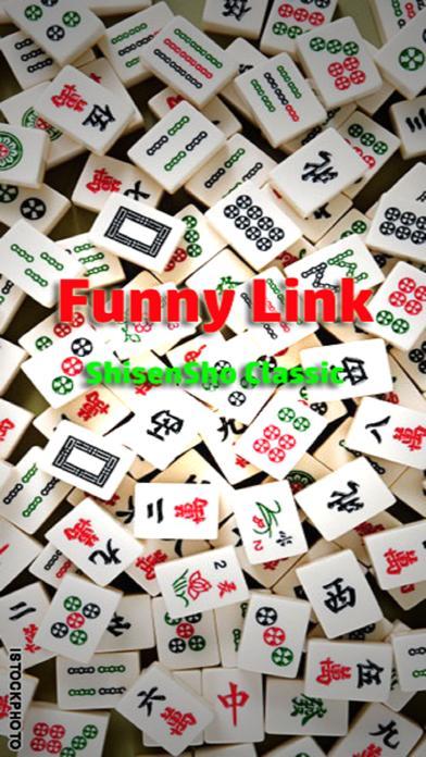 Funny Link Walkthrough (iOS)