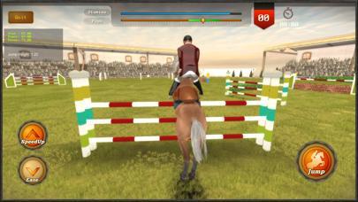 Jumping Horses Champions 2 Free