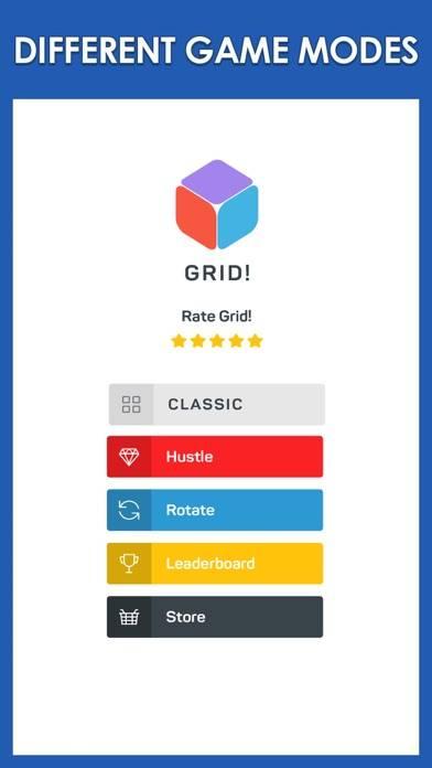 Grid-