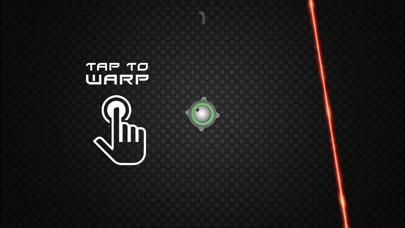 Warp Master