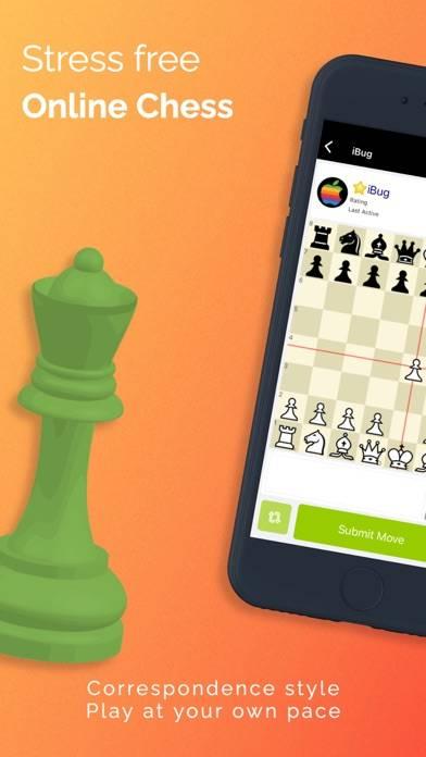 RedHotPawn Play Chess