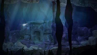 Balrog - Undersea Challenge