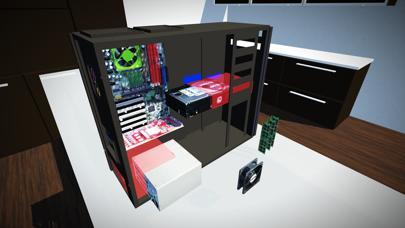 Home PC Building Simulator