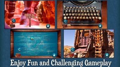 The Ghost Town Adventure