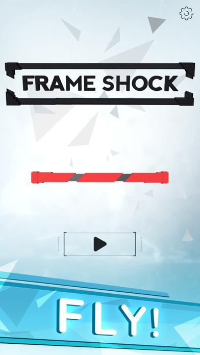 Frameshock