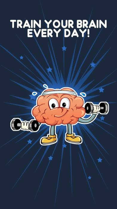 Wordify Brain Workout Walkthrough (iOS)