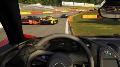 DTM - Race Simulator 2017