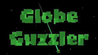 Globe Guzzler