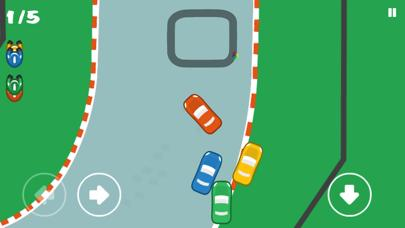 Watch Wheels Walkthrough (iOS)