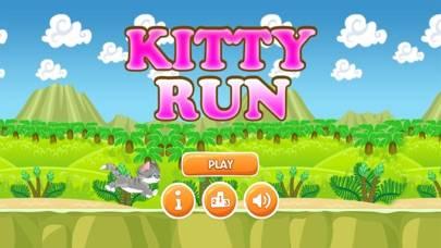 Kitty Run Lite