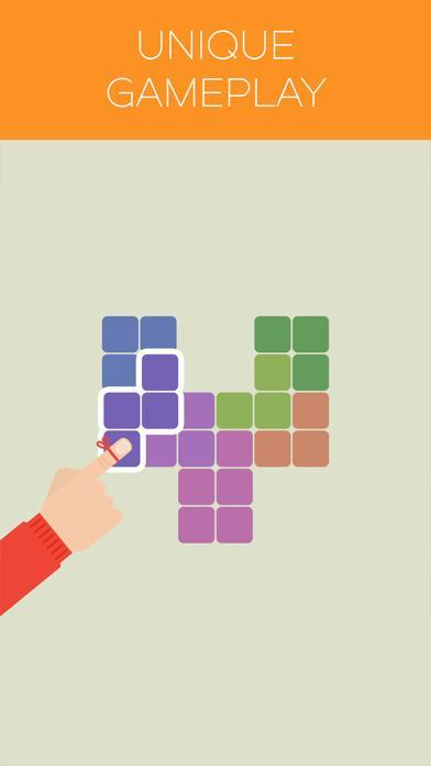 Block Puzzle - 10/10 Classic Blitz