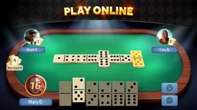 Domino! Dominoes online