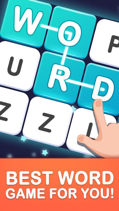 WordPuzzles plus plus