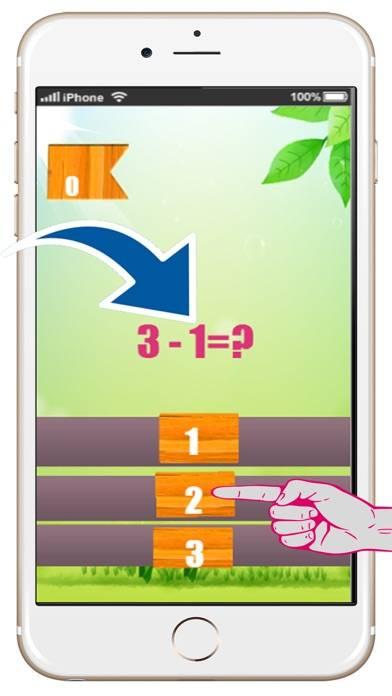 games simple math