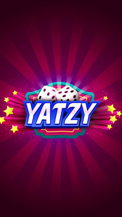 Yahtzee Walkthrough (iOS)