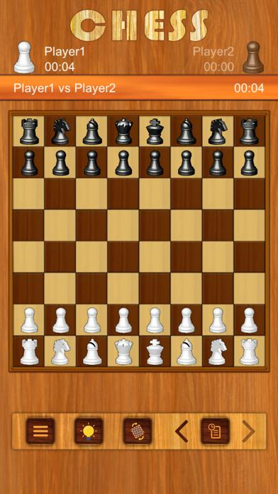 Chess Challenge Elite