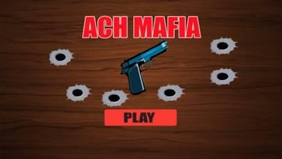 Ach Mafia 2