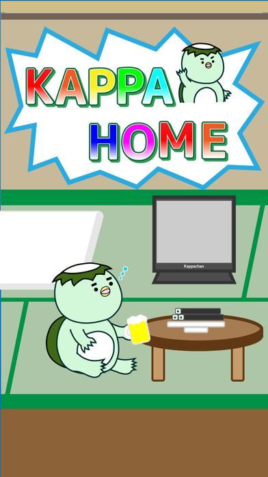 Kappa Home