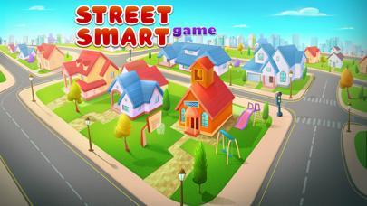 Street Smart Game Walkthrough (iOS)
