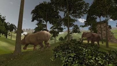 VR Wild Hunter adventure 3D