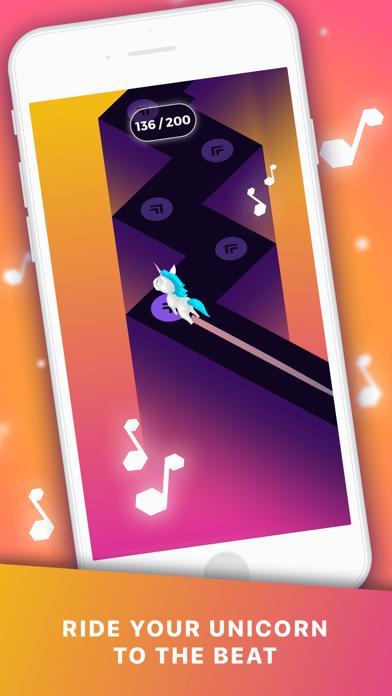Tap Tap Beat game